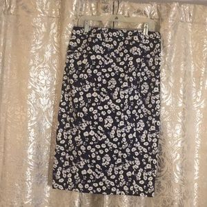 EXPRESS PENCIL SKIRT:NEW WITH TAGS
